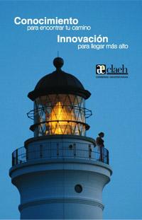 Conocimiento e Innovación