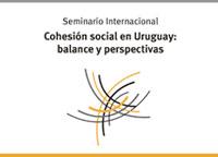 Cohesión social en Uruguay