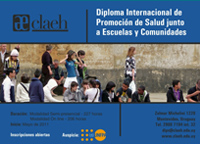 Diploma DIPS