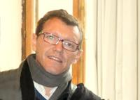 Gerardo Grieco